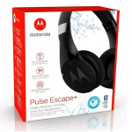 motorola_pulse_escape_plus_negro_box