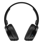 Skullcandy-Riff-Wireless-Negro-02