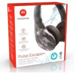 audifonos-motorola-bluetooth-pulse-escape-plus-camuflado-D_NQ_NP_625248-MPE42405168130_062020-F